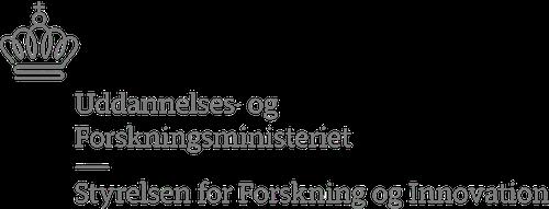 TOL2015 Sponsors FI DK